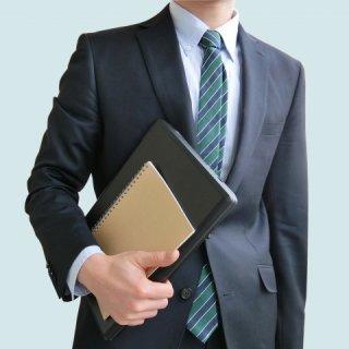 ビジネス利用におすすめプラン