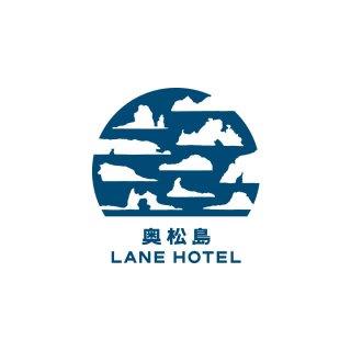 本日5/8よりホテル営業を再開いたします